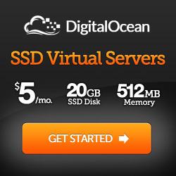 digitalocean-side