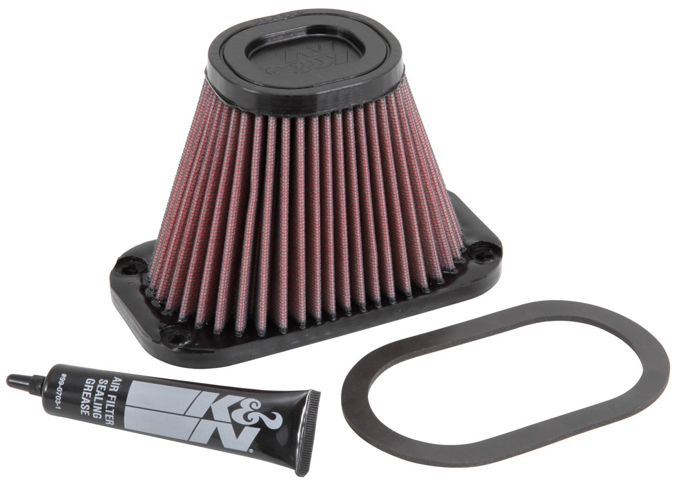 replacement air filter - for victory v92c 98-99