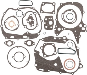 Complete Engine Gasket Set - For 66-79 Honda CT90