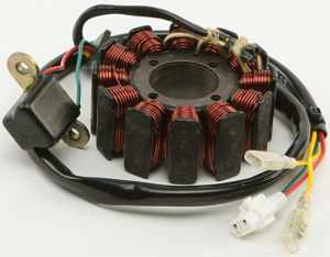 Stator Complete Electrical System Kit - For 11-15 KTM 250/350