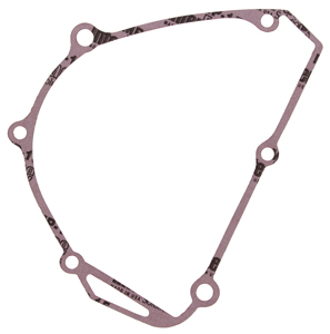 Ignition Cover Gasket - 09-14 Kawasaki KX250F