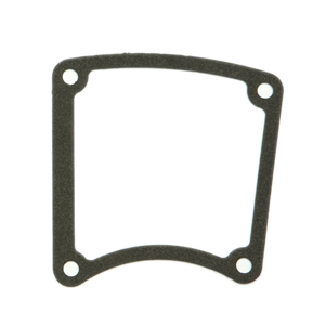 Single Inspection Cover Gasket - Foam - Replaces 34906-85