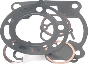 Top End Gasket Kit - For 02-13 Kawasaki KX85