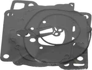 Top End Gasket Kit - For 02-06 KTM 125Exc 125SX