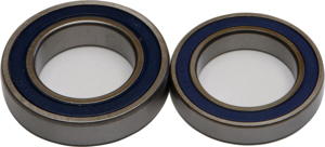 Wheel Bearing & Seal Kit - For 97-02 Kawasaki