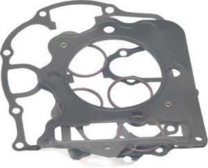 High Performance Top End Gasket Kit - For 99-14 Honda
