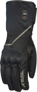 Ignitor Pro Heated Riding Gloves 3X - Battery Powered