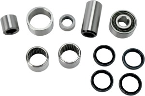 Swingarm Bearing Kit - For 07-13 Honda TRX420 12-13 TRX500