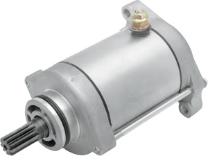 Starter Drive - For 98-09 Arctic Cat 400/500/650 /Prowler