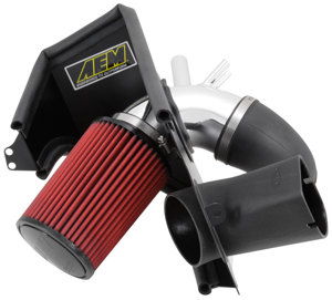 Cold Air Intake System - for HYUN GENESIS COUPE 2.0L L4 2013-2014