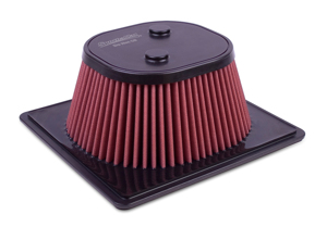Replacement Dry Air Filter - 09-14 Ford F150 OEM Replacement sMax