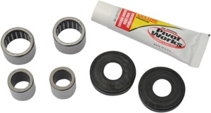 Swingarm Rebuild Kit - For 85-93 Suzuki LT230E/S