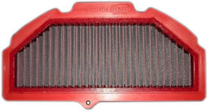 Performance Air Filter - 09-16 GSXR1000 & 15-18 GSXS1000