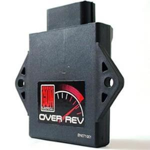 Rev Box RPM Increase - 03-04 Polaris Predator 500