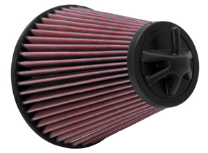 Replacement Air Filter - HONDA S2000 2.0L-L4; 2000