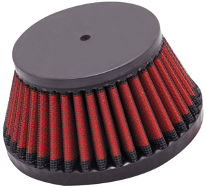 Replacement Industrial Air Filter - For Honda G300,G400 & G400K1