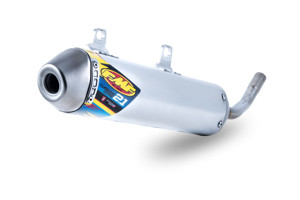Tubrinecore 2.1 Slip On Exhaust