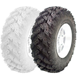 "Interco Radial Reptile ATV, UTV, Off Road Tire - 27 x 9R - 14, 6-Ply w/ 1"" Tread"
