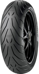 "Angel GT Sport 190 / 50ZR - 17 ""A Spec"" - Rear Motorcycle Tire"