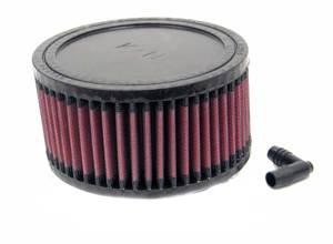 Universal Rubber Air Filter