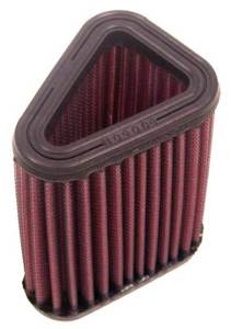 Replacement Air Filter - For Yamaha DT250/360/400 74-77