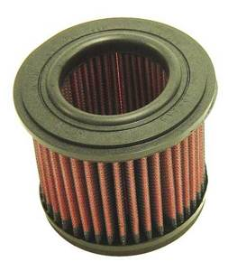Replacement Air Filter - For YAM FZR600/R 89-99