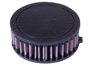 Replacement Air Filter - For Yamaha XVS650 V-star 98-10