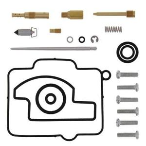 Carburetor Rebuild Kit - 2000 Yamaha YZ250