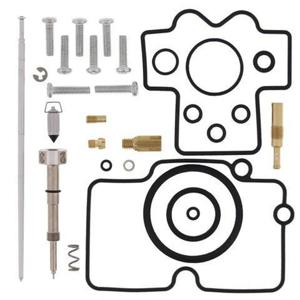 Carburetor Rebuild Kit - 08-15 Honda CRF250X