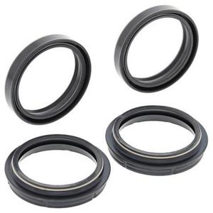 Fork Dust Seal Wiper Kit - KTM/Husqvarna/Yamaha