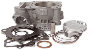 Standard Bore Cylinder Kit Hi Comp - For 07-09 CRF150R