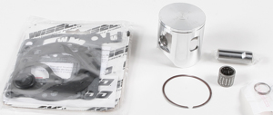Top End Piston Kit - 01-02 Honda CR125R