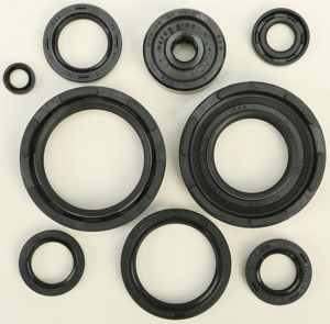Oil Seal Kit - For 83-87 Yamaha YZ250