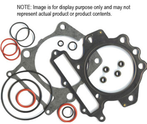 Top End Gasket Kit - For 99-05 Arctic Cat