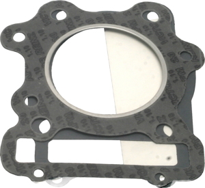 High Performance Top End Gasket Kit - For 88-00 Honda