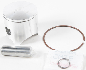 Piston Kit - 17-18 Honda CRF450R/RX