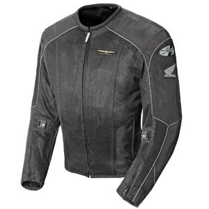 Goldwing Skyline 2.0 Jacket Textile Jacket Mens - 4XL - Black / Black - Joe Rocket Skyline 2.0 Textile Mesh Jacket