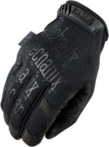 Mechanix Wear Original Covert Gloves 2X/12 - Mechanix Original Gloves