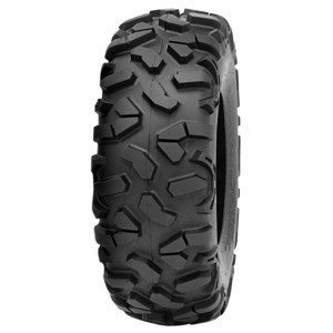 ATV / UTV Roctane XD Tire - 27 / 9R-14
