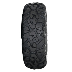 ATV / UTV Roctane XS Tire - 30 / 10R-15