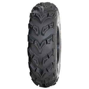ATV / UTV Out & Back XT Tire - 27 / 12-12 - XT