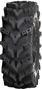 ATV / UTV Out & Back Max Tire - 31 / 10-15