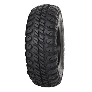 ATV / UTV Chicane Tire - 32 / 10R-15