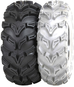 ATV / UTV Out & Back XT Tire - 28 / 10-14 - XT