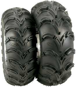 MUD LITE XL TIRE 27X12-12