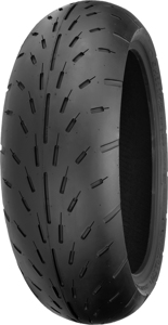 Stealth 003 180/55ZR-17 - Rear Motorcycle Tire
