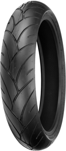 Advance 005 120/70ZR-17 - Front Motorcycle Tire