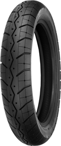 230 Tour Master Rear Tire 130/90-16 73V 4Ply Bias TL