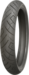 120/70-21 F777 68V All Black Reinforced Front Tire