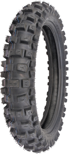 IX05H TIRE REAR 90/100-16